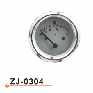 ZJ-0304 Water Temperarture Gauge