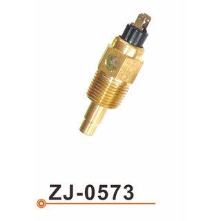 ZJ-0573 water temperature sensor