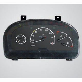 ZB146B Agricultural Vehicles Meter
