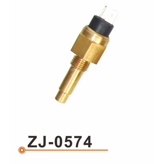ZJ-0574 water temperature sensor